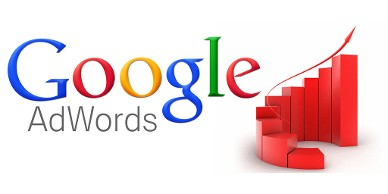 Google Adwords Specialist Michigan Flint Detroit Ann Arbor Saginaw Lansing Port Huron
